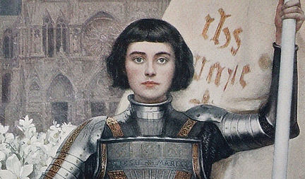 joan of arc - tlee.JPG