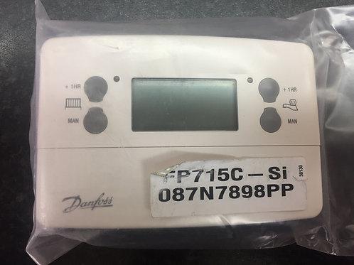 Danfoss FP715C- SI087N7898PP