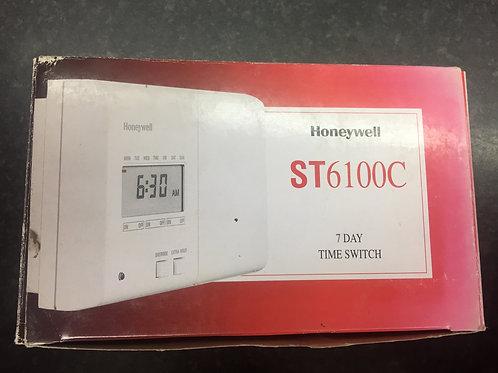 Honeywell ST1600C