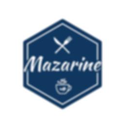 fb- Logo.jpg