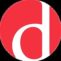 Drury Logo.png