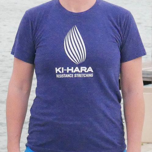 Ki-Hara T-shirt