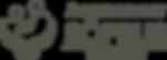 Eakatekodu SOPRUS logo_SWE.png