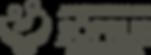 Eakatekodu SOPRUS logo_RUS.png