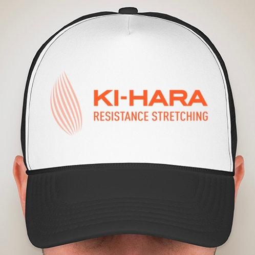 Ki-Hara Hat