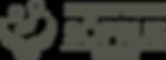 Eakatekodu SOPRUS logo_ENG.png