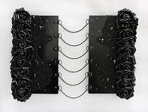 Noir jewelry 2d study 1.jpg