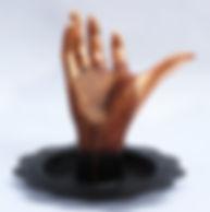 Reach1-1.jpg