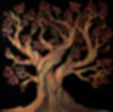 Tree of I.jpg
