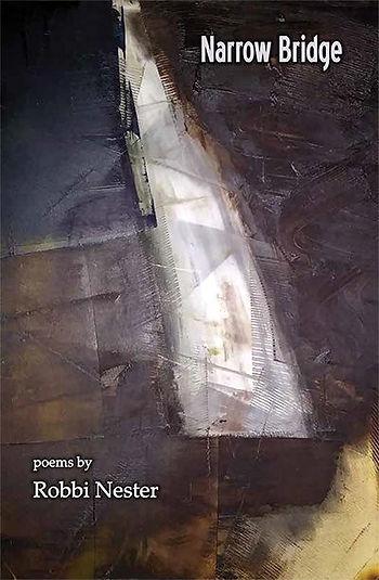cover, Narrow Bridge.jpg