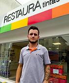 restaura_tintas-___CDJuedRpVJI___-.jpg