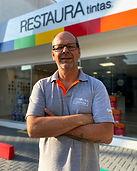restaura_tintas-___CDCjRH4JXpN___-.jpg