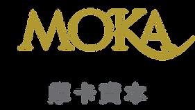 MOKA_Capital_color_SocialMedia.png