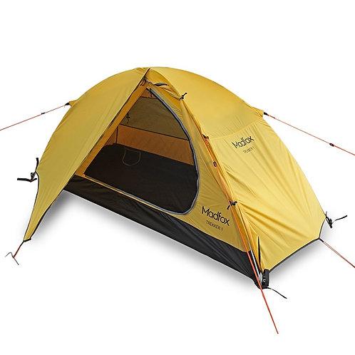 Trekker 1 tent
