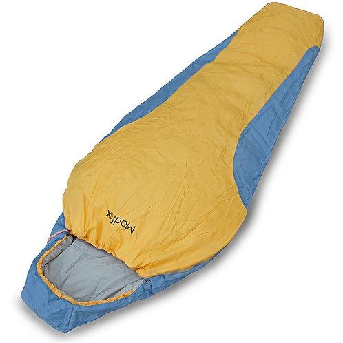 3 season 0-10 degree waterproof sleeping bag