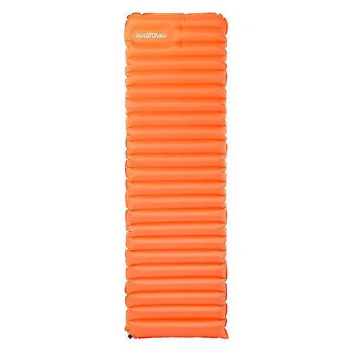 Ultralite sleep mat