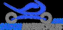 bike logo20.png