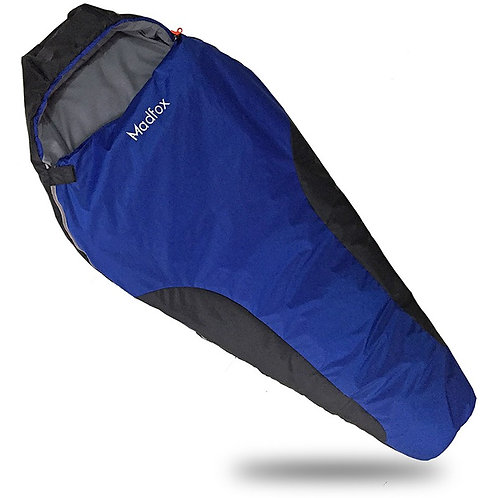 3 season 5-10 degree waterproof sleeping bag