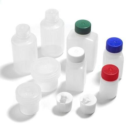 Nalgene medium travel set