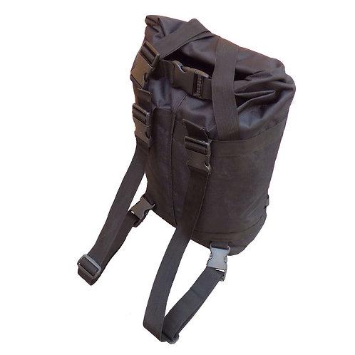 35L 'Tourer' Top Bag w/s