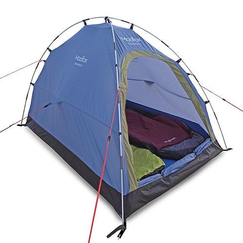 Tramper 2 Tent