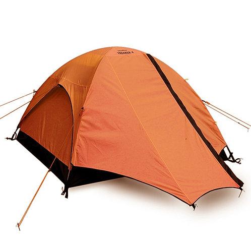 Trekker 4 Tent