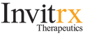 invitrx_logo-2.png