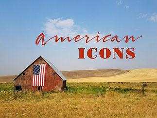 American_title.jpg