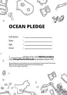 ocean pledge-2.jpg