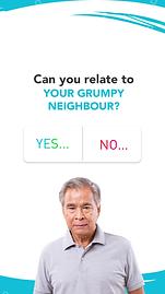 Grumpy-Neighbour_3.png