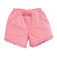Hakoba Shorts.jpg