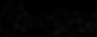 Genexco logo transparent.png