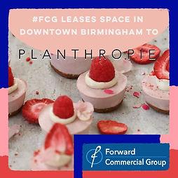 FCG PLANTHROPIE.jpg