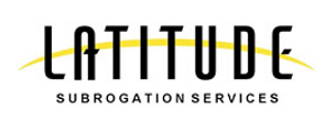 Forward Commercial Group leases to Latitude Subrogation Services