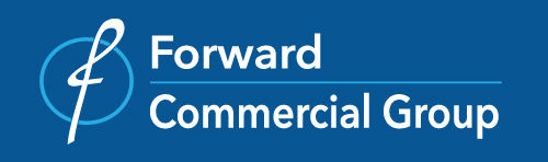 2019-FCG-Logo.jpg