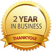 Forward Commercial Group Celebrates 2 Years