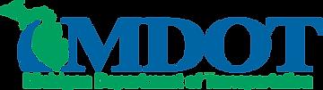 FCG Pens Office Lease for MDOT