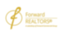 Forward Realtors