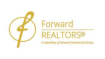 Forward REALTORS®