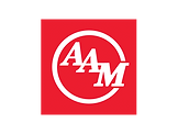 America Axle Manufacturng