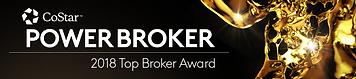 2018-PowerBroker-TopBROKERAward-Logo.png