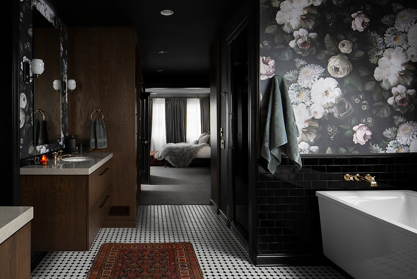 Chicago_London_Townhouse_KMB_Interior_De
