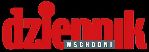 Dziennik_Wschodni_logo.svg.png