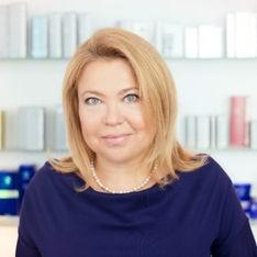 Monika Zdziarska-Alicka.jpg