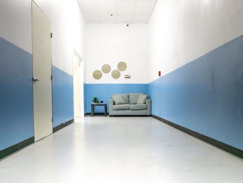 HospitalSet.jpg
