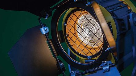 Lights-bg-new-image.jpg