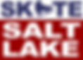 Skate Salt Lake Logo.png