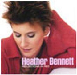 Heather Bennet