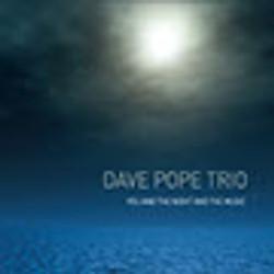 Dave Pope Trio