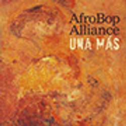 The AfroBop Alliance